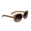 Xoomvision P124744 Güneş Gözlüğü. ürün görseli