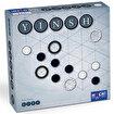 YINSH Kutu Oyunu. ürün görseli