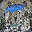Yunak Evleri Cappadocia Cave Otel 1 Gece 2 Kişi Oda Kahvaltı Konaklama. ürün görseli