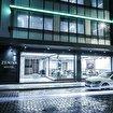 İzmir Zeniva Hotel'de 1 Gece 2 Kişi Kahvaltı Dahil Konaklama. ürün görseli