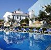 Zeytin Arası Taş Evler Apart Hotel Ayvalık'ta 2 Gece 2 Kişi Kahvaltı Dahil Konaklama. ürün görseli