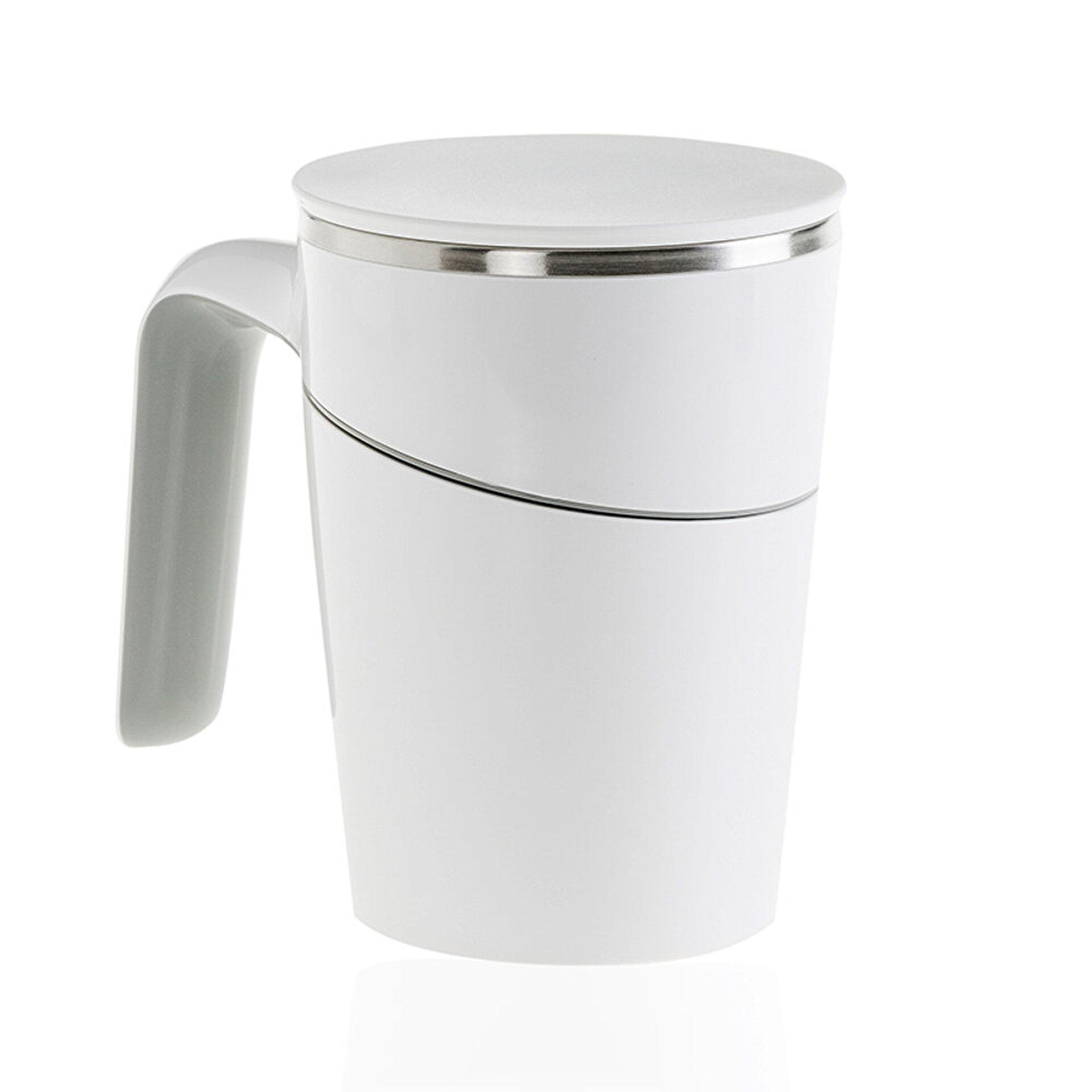 Picture of Boomug Kulplu Devrilmez Mug