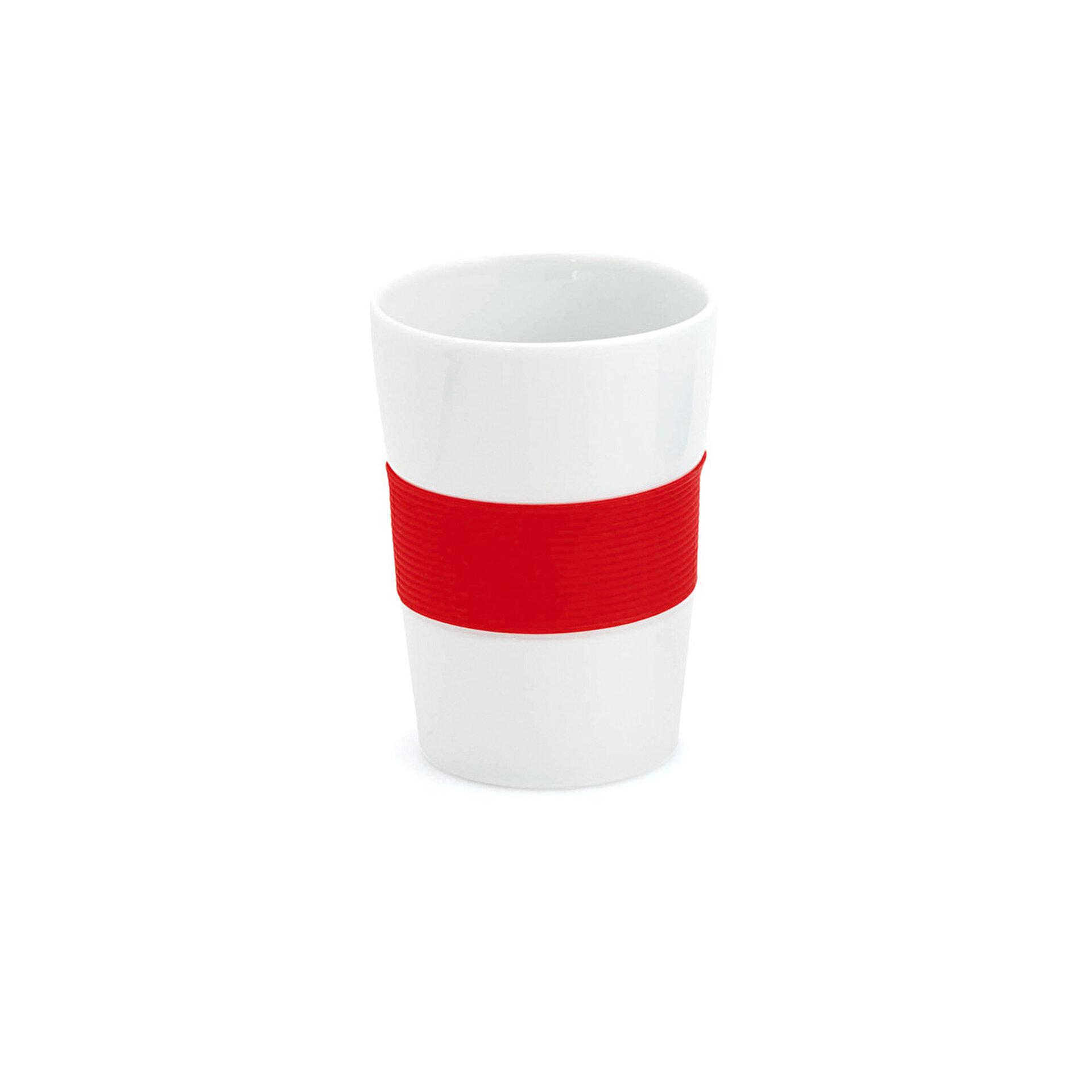 Picture of Boomug Seramik Mug