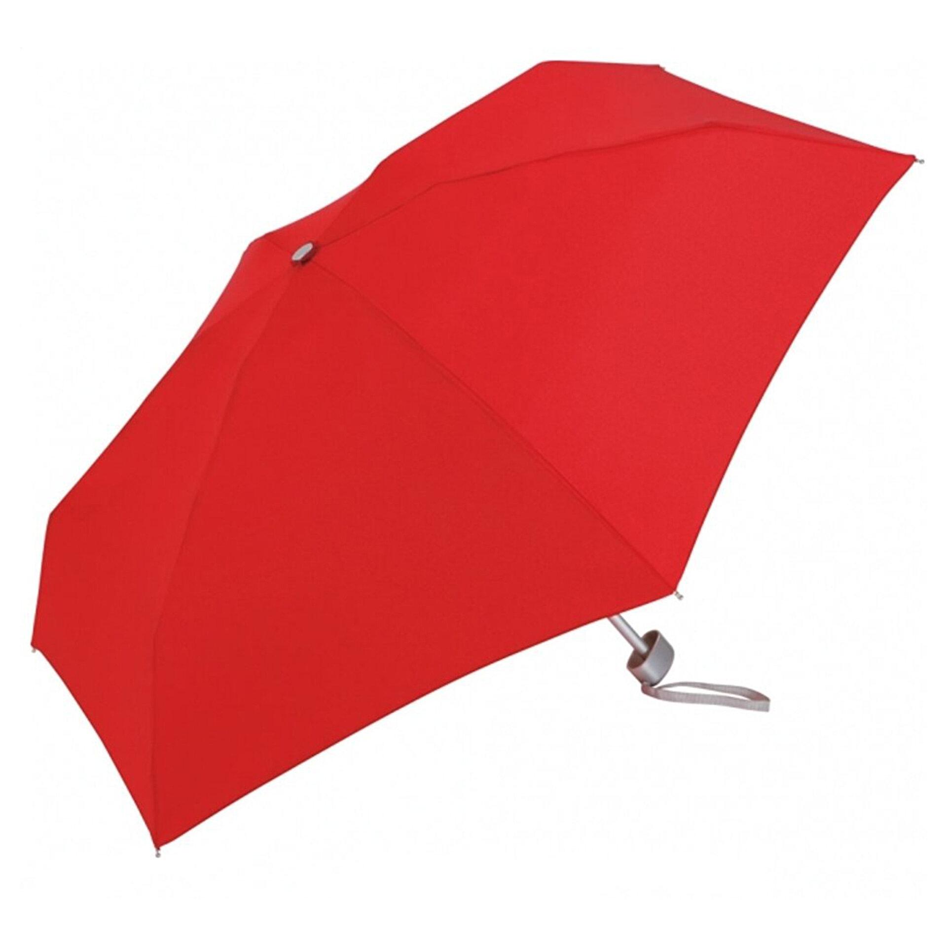 Picture of Fare 5050 Microbrella® Mini Şemsiye