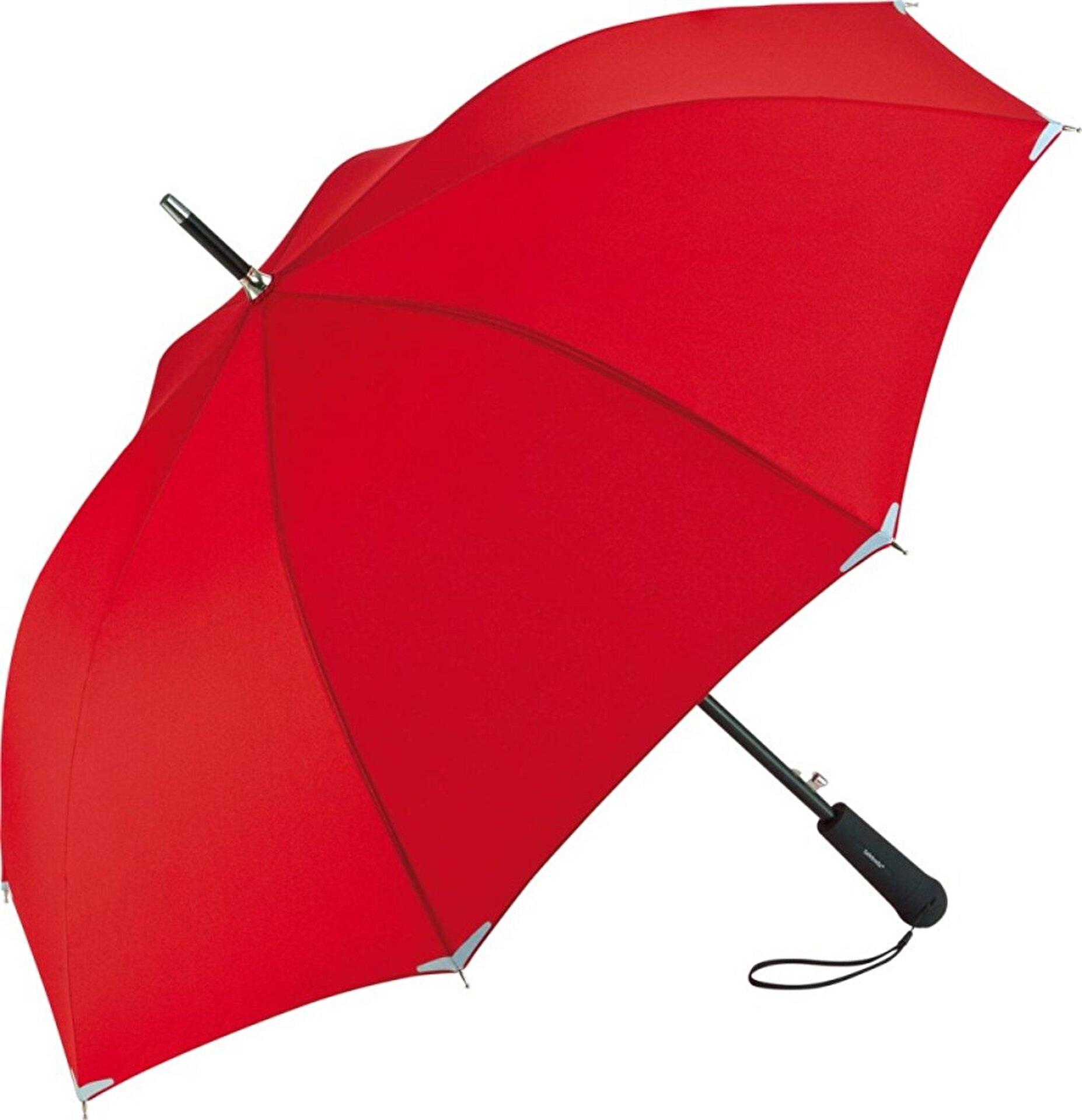 Picture of Fare 7571 Safebrella® Led Işıklı Otomatik Şemsiye