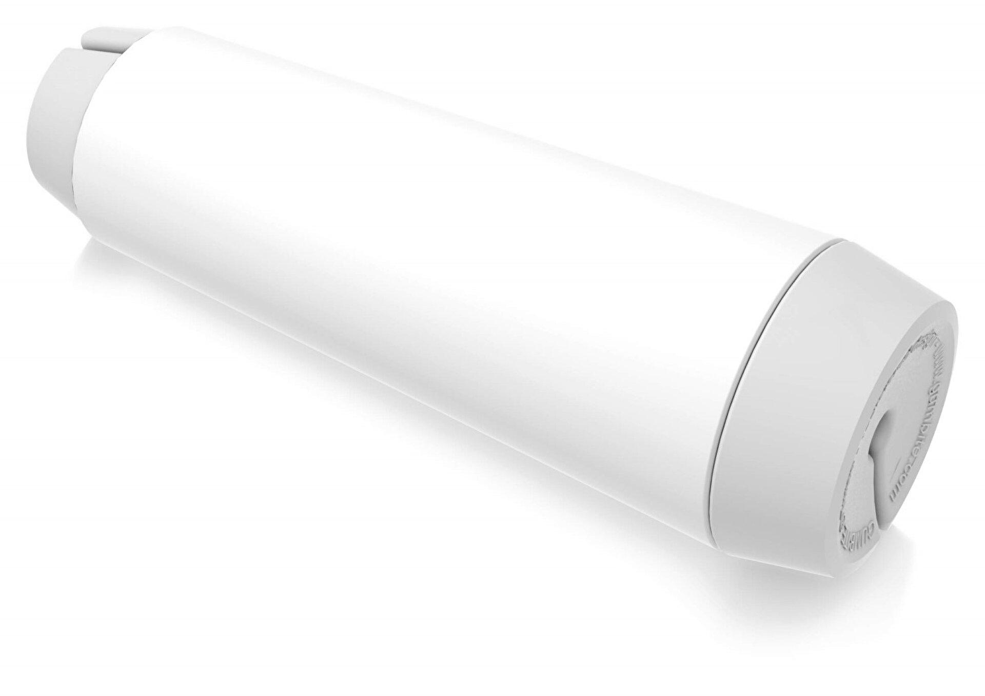 Picture of Gumbite Makaralı Kablo Toplayıcı