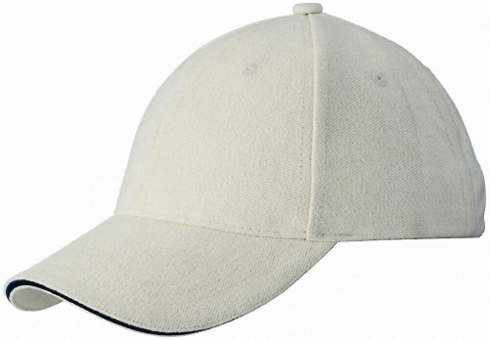 Picture of Slazenger 19548856 6 Panelli Şapka