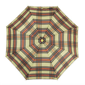 Picture of Biggbrella 1088Prmıx Desenli Şemsiye