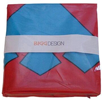 Picture of BiggDesign Saçbağı Yastık Kılıfı