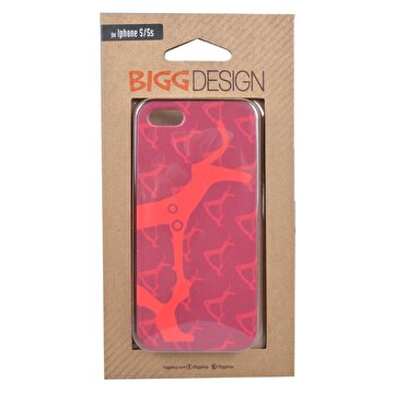 Picture of Biggdesign B.C. 3000 Geyik iPhone Kapak