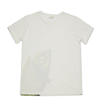 Picture of BiggDesign Pistachio Erkek T-Shirt