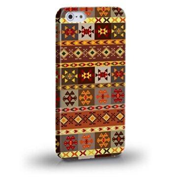 Picture of Biggdesign Kilim iPhone 4/5-S Kapak - Model - İPHONE 5/5S