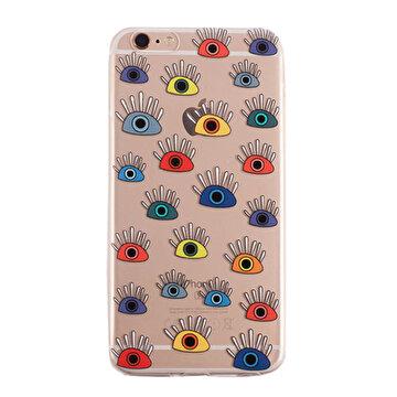Picture of Biggdesign Gözüm Sende iPhone 6 Plus Kapak