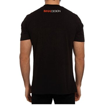 Picture of Biggdesign T-Shirt Otomobil