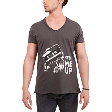 Picture of Biggdesign T-Shirt Reel Me Up