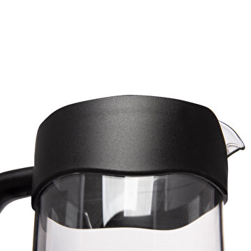 Picture of Biggdesign Gözüm Sende 1000 ML French Press