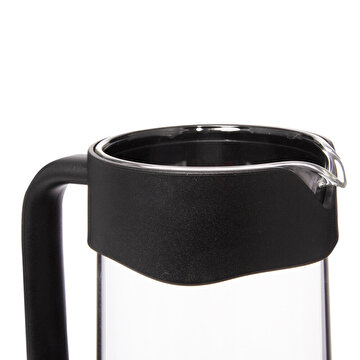 Picture of Biggdesign Gözüm Sende 350 ML French Press
