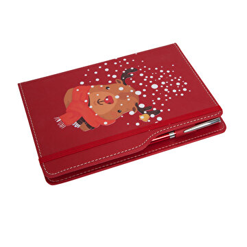 Picture of BiggDesign Geyik Defter