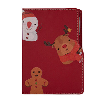 Picture of BiggDesign Neşeli Defter