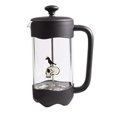 Picture of Biggdesign King Raven 350 ML French Press