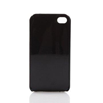 Picture of BiggDesign iPhone 5/5S Siyah Kapak Çok Güzelim