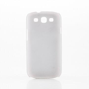 Picture of BiggDesign Galaxy S3 Beyaz Kapak Çok Güzelim