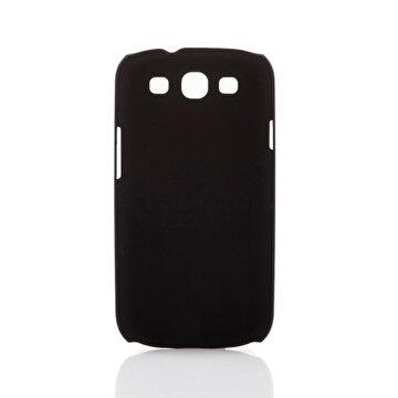 Picture of BiggDesign Galaxy S3 Siyah Kapak Çok Güzelim