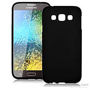Picture of Biggdesign Galaxy S3 Siyah Kapak 064