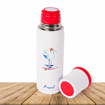 Picture of AnemosS Martı Termos 500 ml