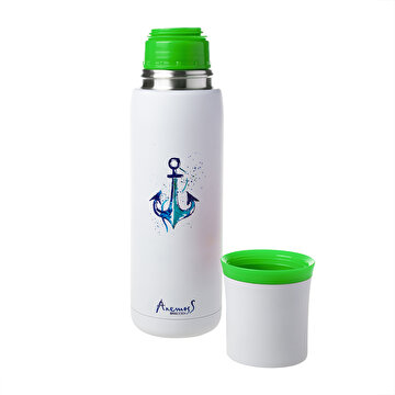 Picture of Biggdesign AnemosS Çapa Termos 500 ml