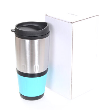 Picture of Boomug 450 ml Çelik Mug
