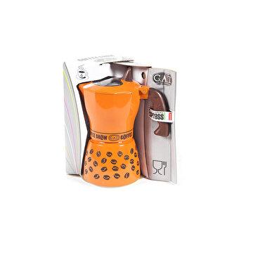 Picture of Gat Coffee Show Espresso Makinesi 6 Kişilik