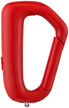 Picture of Nektar 10422202 Ledli Karabiner