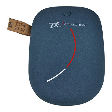 Picture of TK Collection 6000 mAh Taş Powerbank