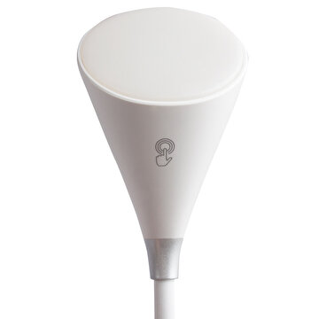 Picture of TK Collection Işıklı Bluetooth Hoparlör