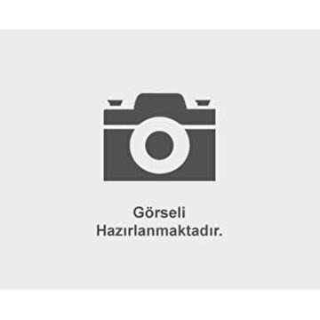 image/jpg