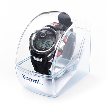 Picture of XOOM 7670130 Dijital Kol Saati