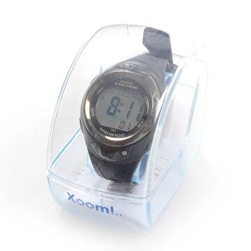 Picture of XOOM 7870101 Dijital Kol Saati