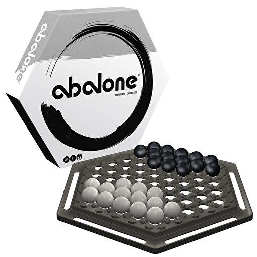 Abalone Kutu Oyunu. ürün görseli