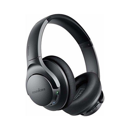 Anker Soundcore Life Q20 Bluetooth Kablosuz Kulaklık. ürün görseli