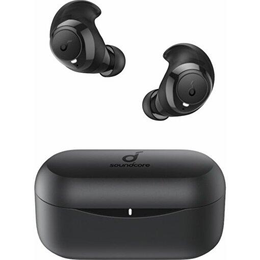 Anker SoundCore Life Dot 2 Bluetooth Kulaklık -Siyah. ürün görseli