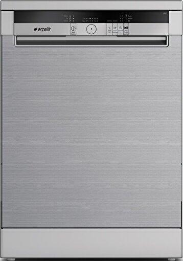 Arçelik 6344 I Bulaşık Makinesi. ürün görseli