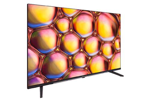 """Arçelik A40 A 670 A FHD Smart 40"""" 100 Ekran TV. ürün görseli"""