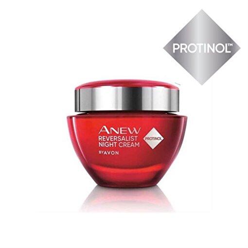 Avon Anew Reversalist Gece Kremi. ürün görseli