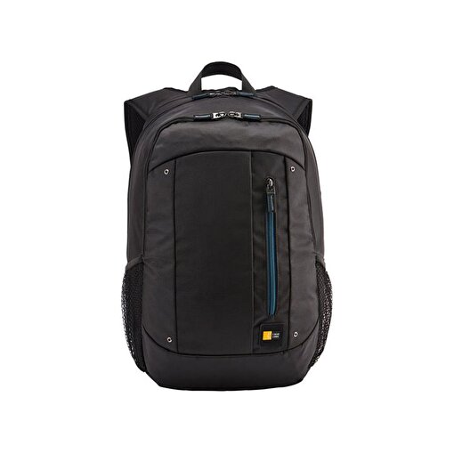 """Case Logic Jaunt 15.6"""" Notebook Çantası  Siyah. ürün görseli"""