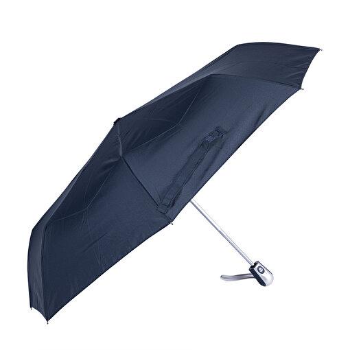 Biggbrella 01321-Q244B Mini Şemsiye. ürün görseli