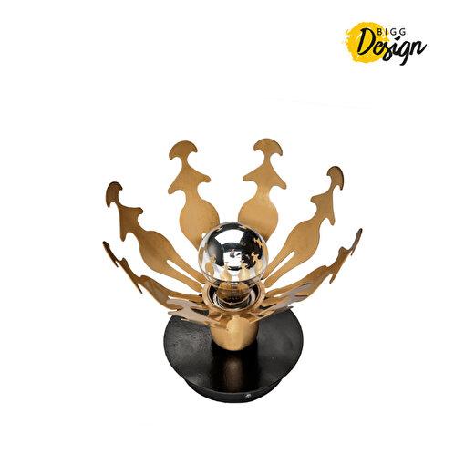 BiggDesign B.C.3000 Ana Tanrıça Aplik. ürün görseli