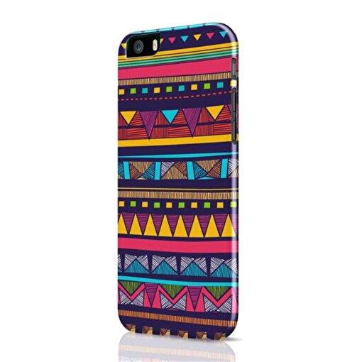 Biggdesign Etnik iPhone 6 Kapak - Model - SAMSUNG GALAXY S4. ürün görseli