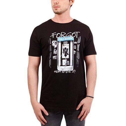 Biggdesign T-Shirt Phone. ürün görseli