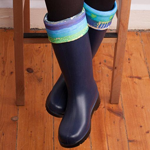 Biggdesign Nazar Çizme. ürün görseli